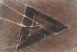 Fonte: Jimmy Cerquetella per www.ufologia.net