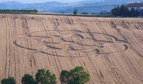 Fonte immagine: www.planetcircles.com